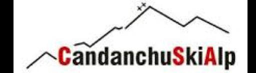 CANDANCHU SKI ALP